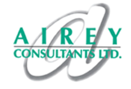 Airey_Consultants.png
