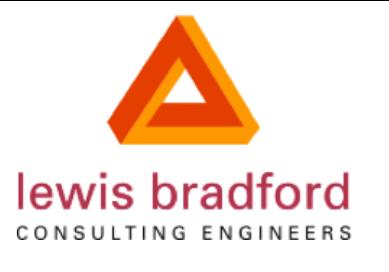 Lewis_Bradford.png