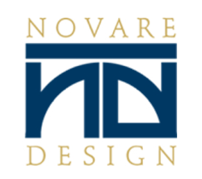 Novare_Design.png