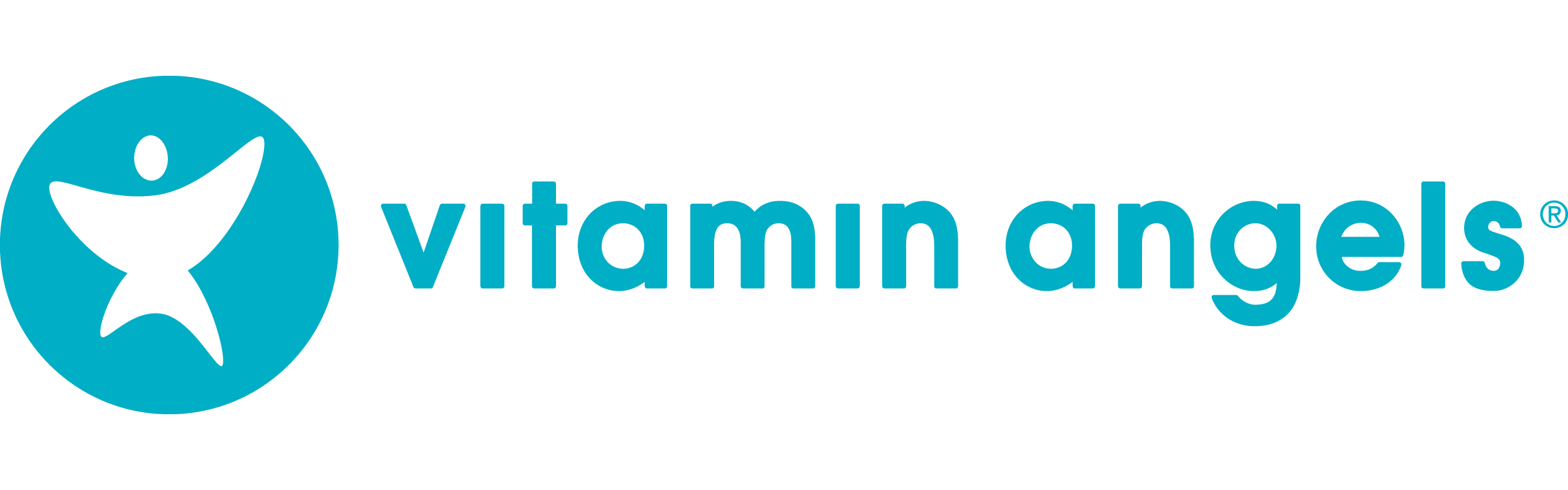 Primary_Vitamin_Angels_logo_2017.png