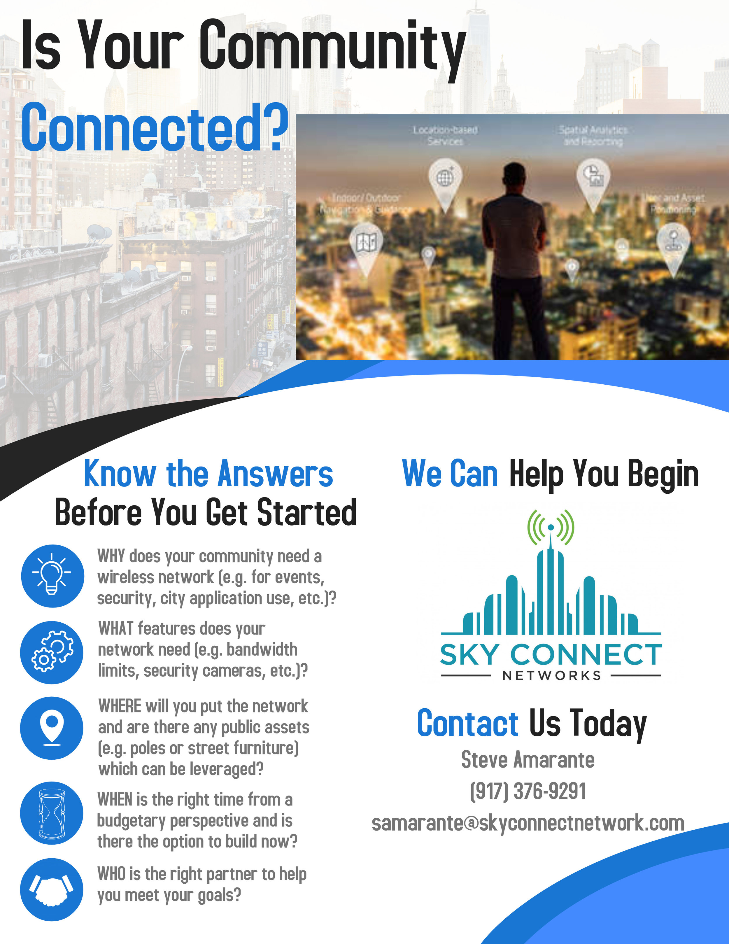 SCN Tipsheet for IDEA Connection _FINAL_12212018.jpg