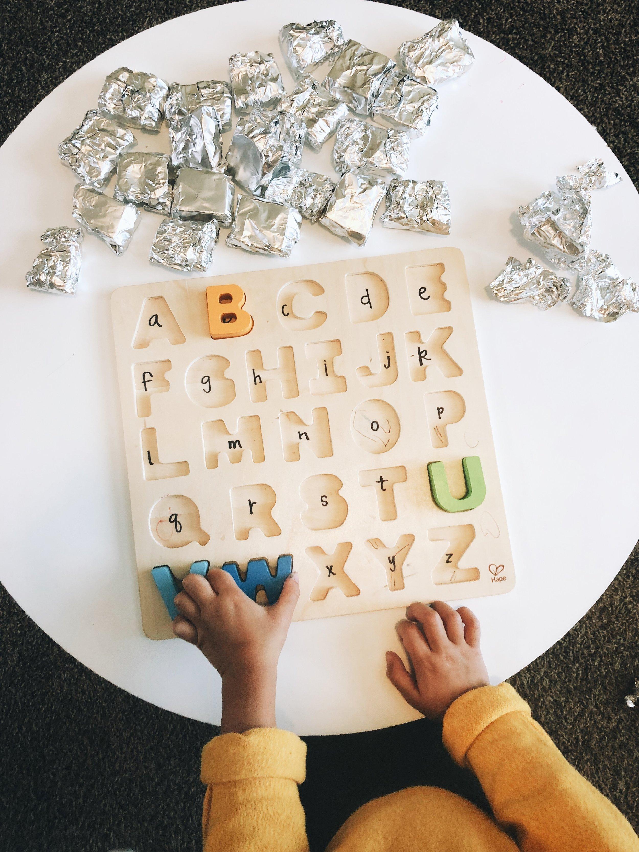 alphabet-puzzle3.JPG