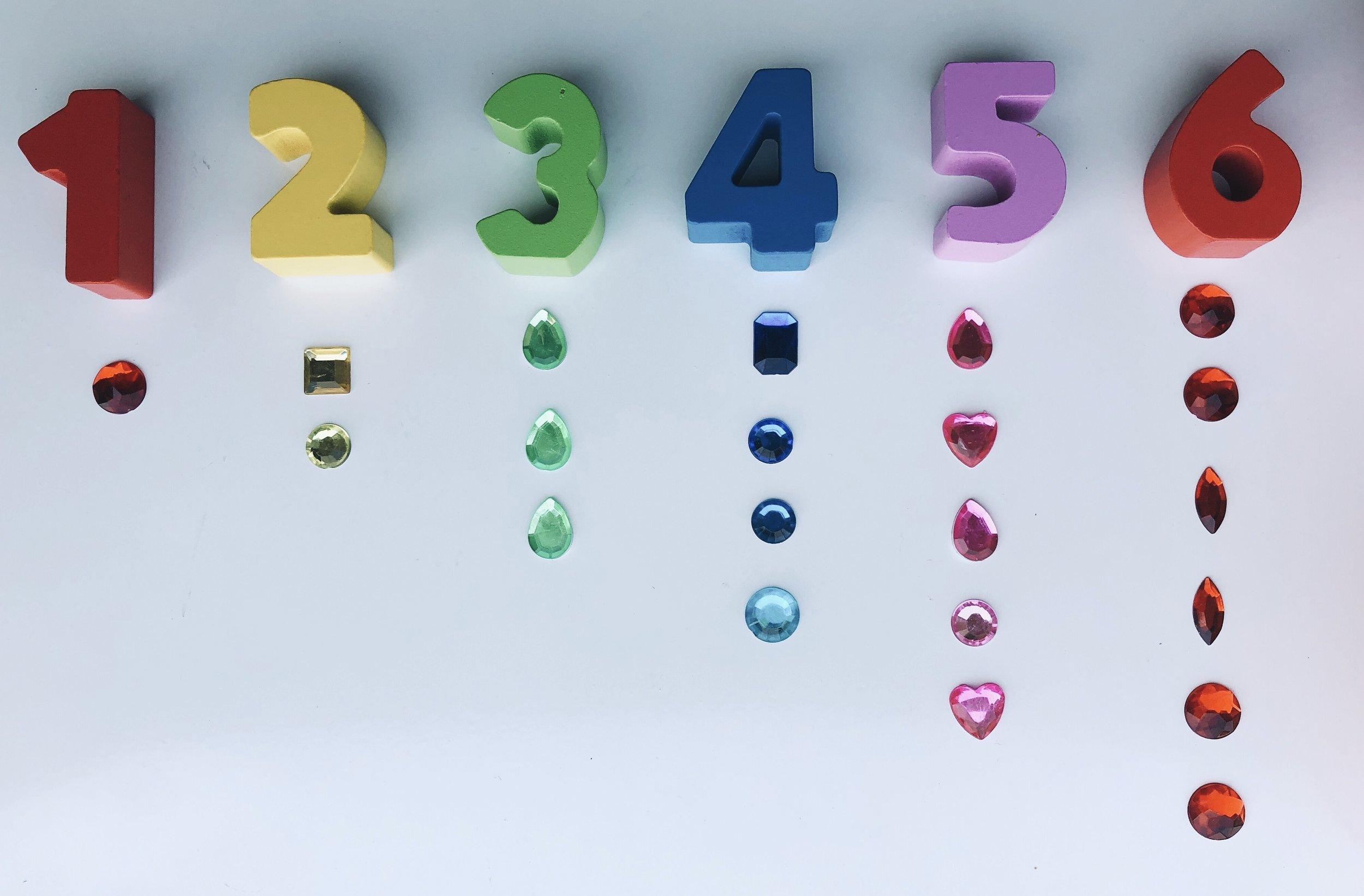 counting-jewels.jpeg
