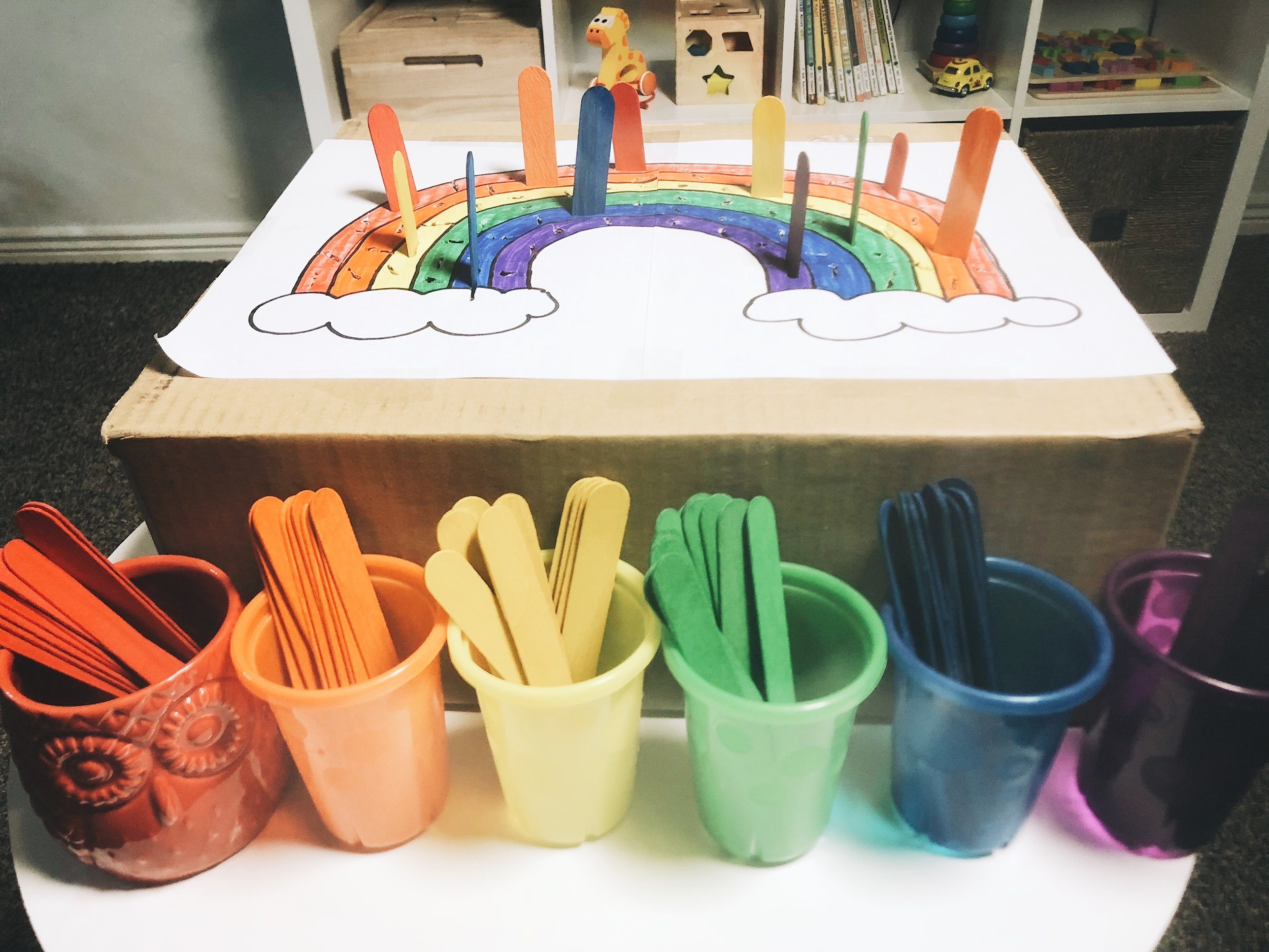 DIY-rainbow-color-matching-activity.JPG