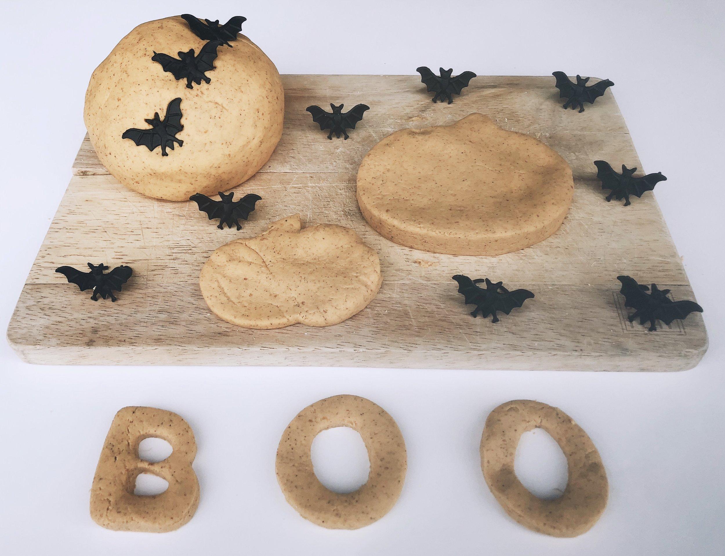 pumpkin-dough.jpg