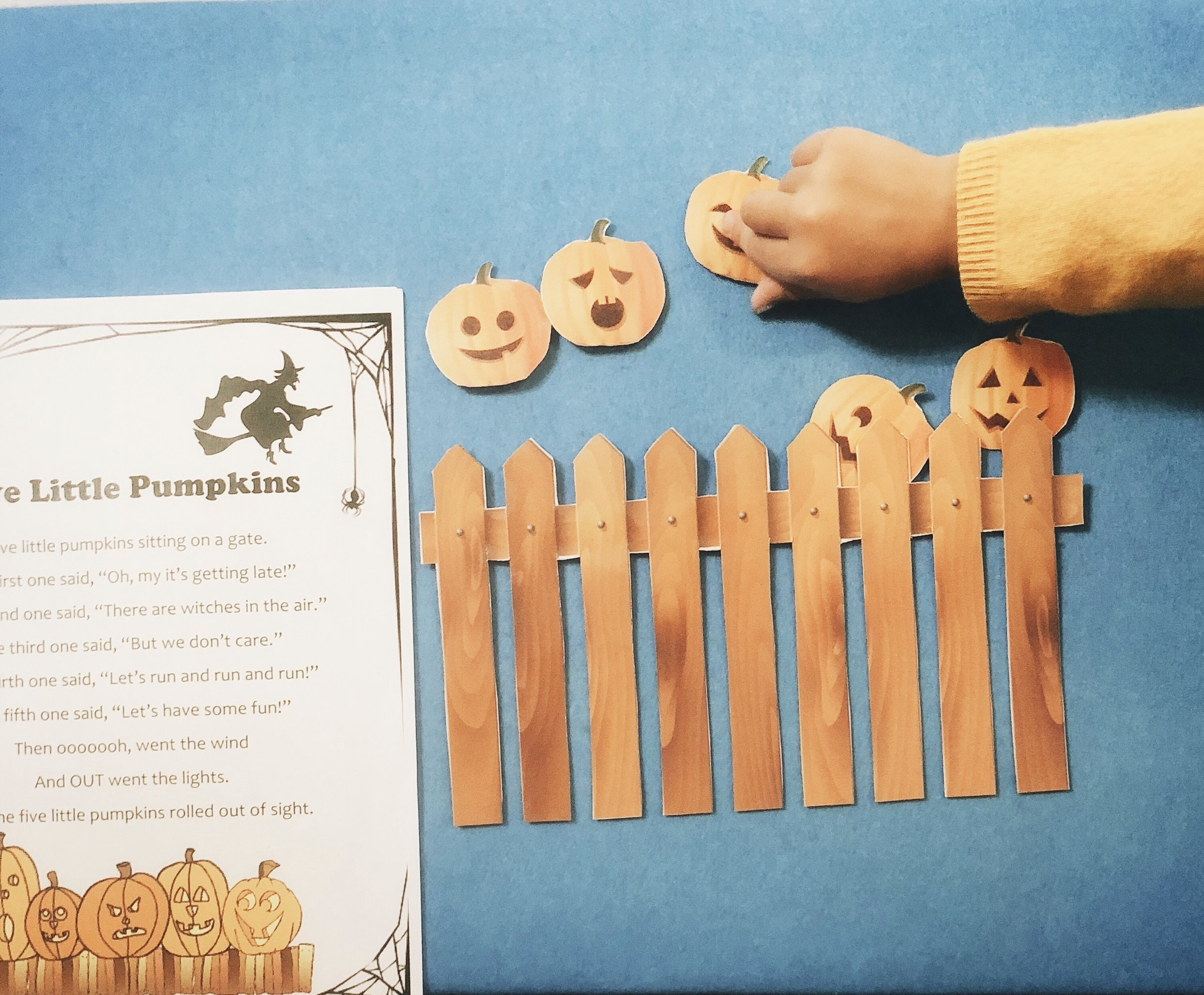 diy-five-little-pumpkins-activity.jpg