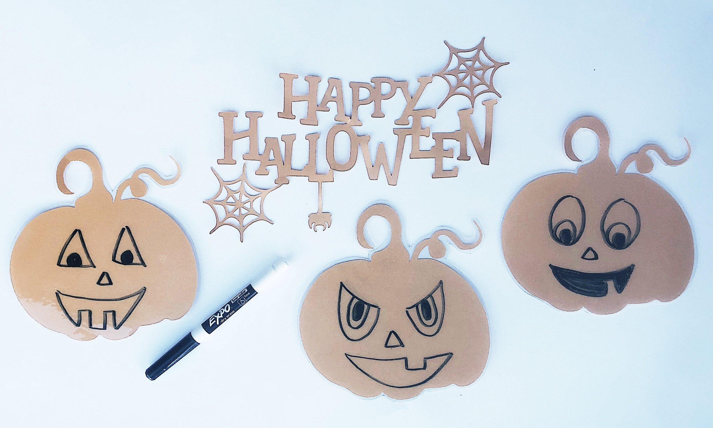 diy-pumpkin-face-activity.jpg