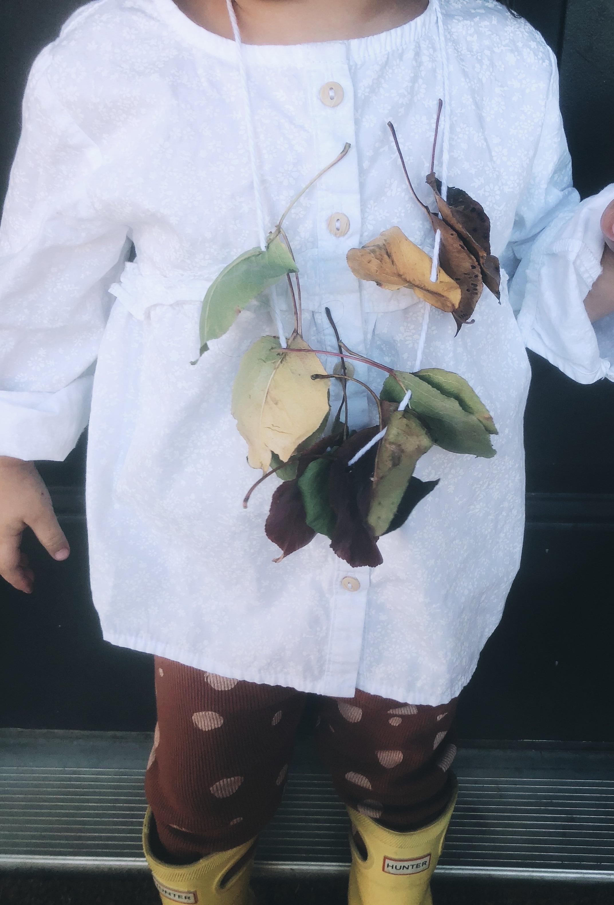 leaf-necklace.JPG