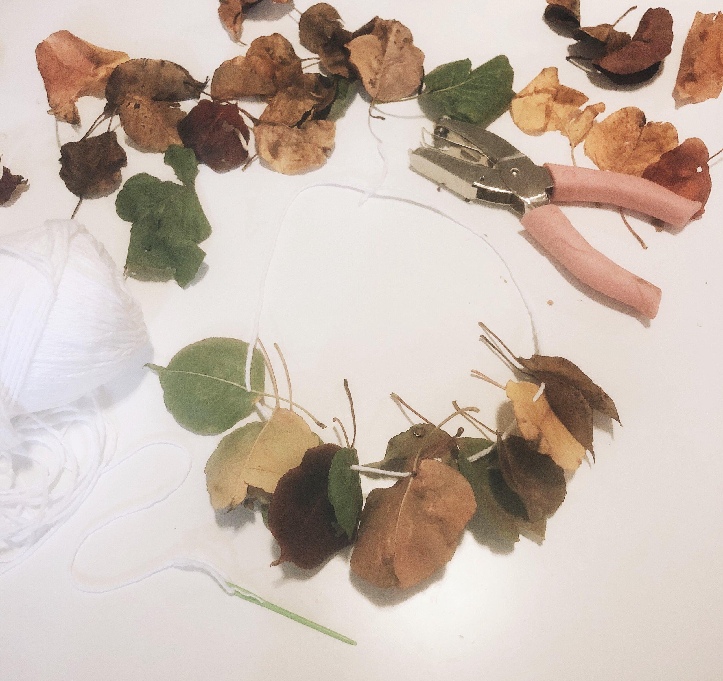 leaf-necklace-4.jpg