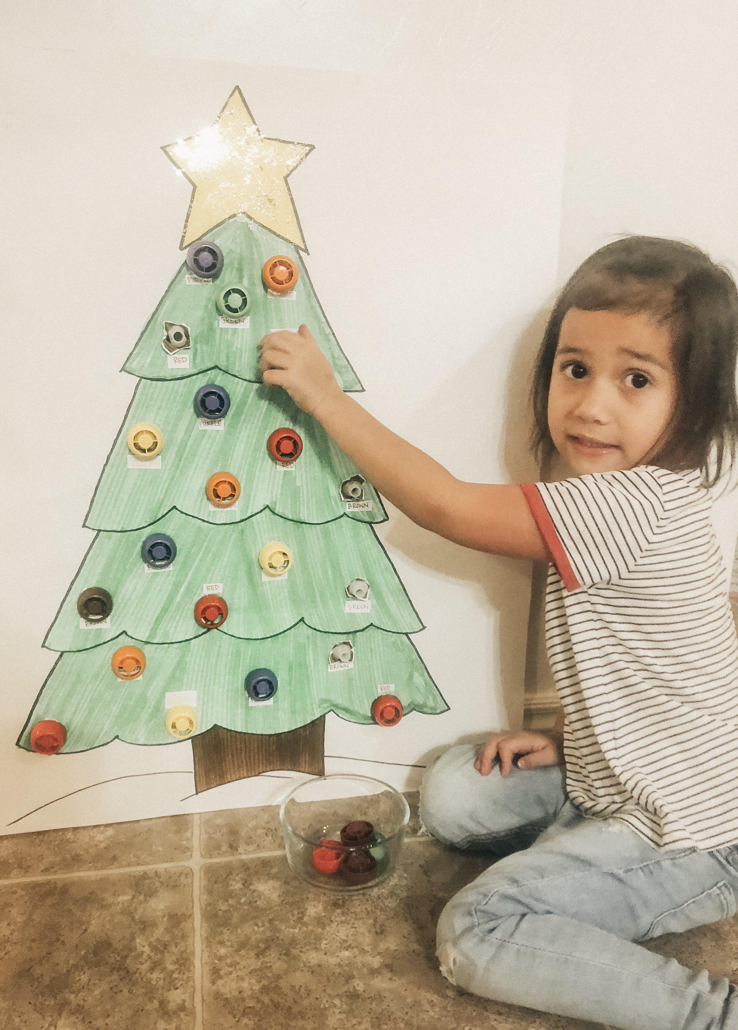 diy-christmas-tree-activity6.jpg
