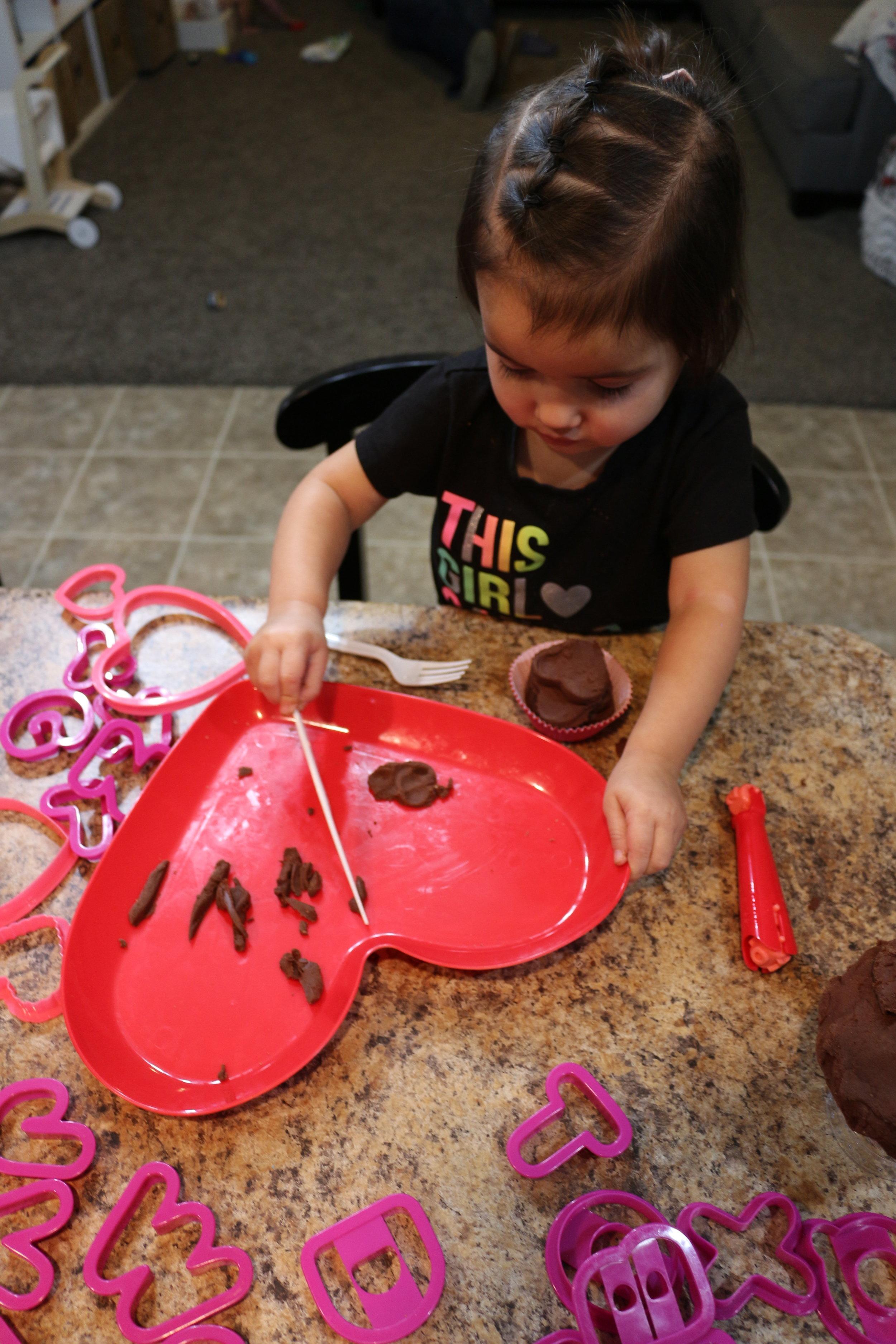 chocolate-play-dough.JPG