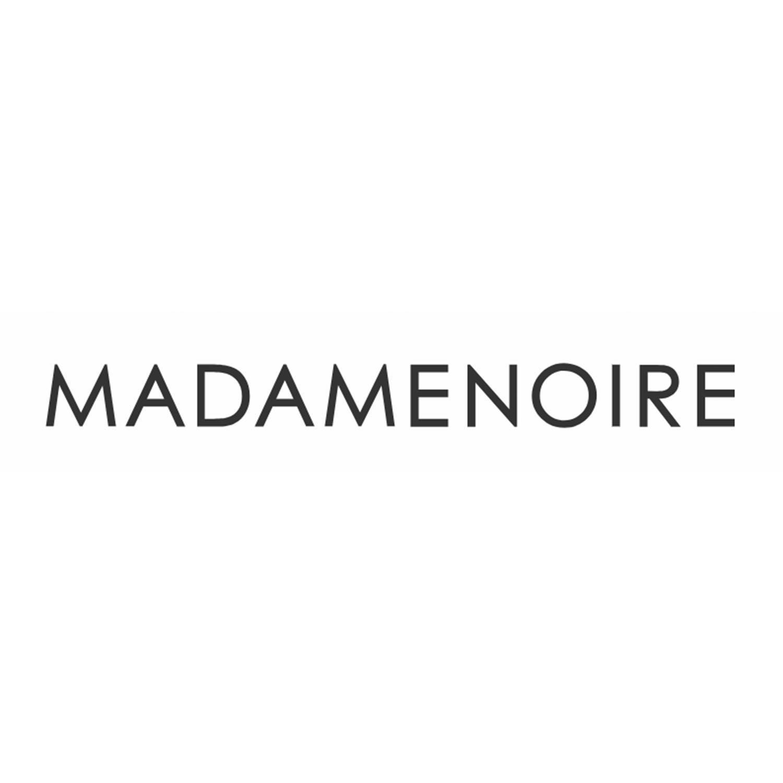 Madame noir.jpg