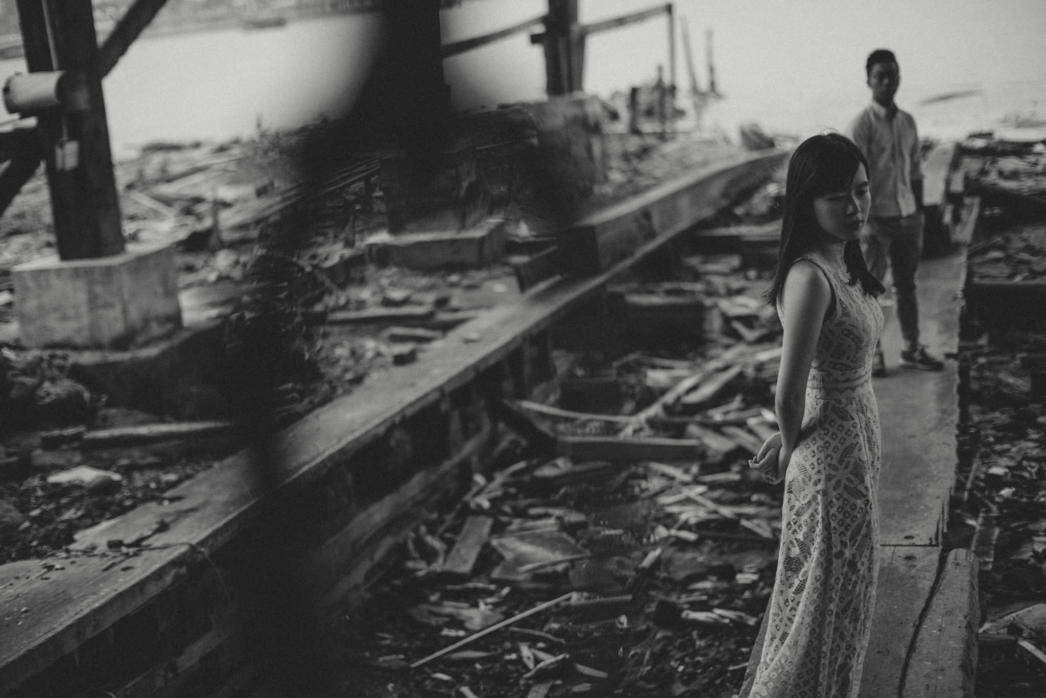 Prewedding.TiagoKelly(Web)-9.jpg