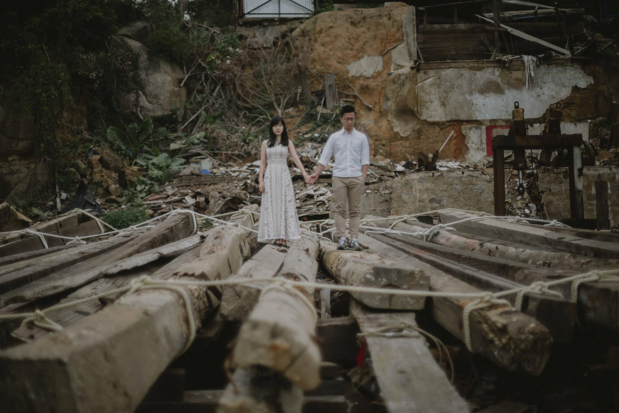 Prewedding.TiagoKelly(Web)-46.jpg