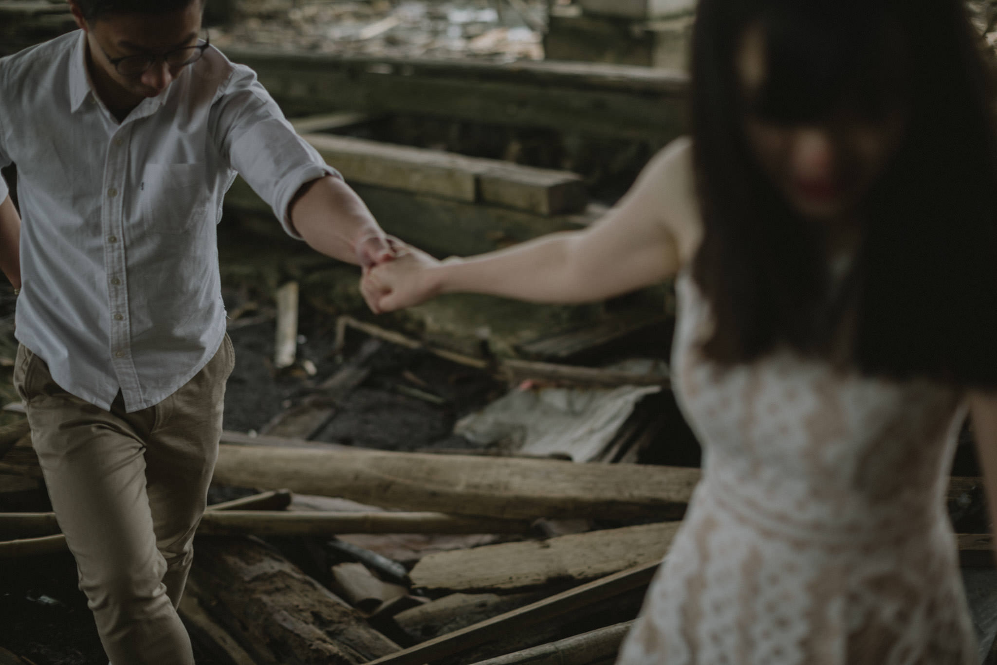 Prewedding.TiagoKelly(Web)-58.jpg