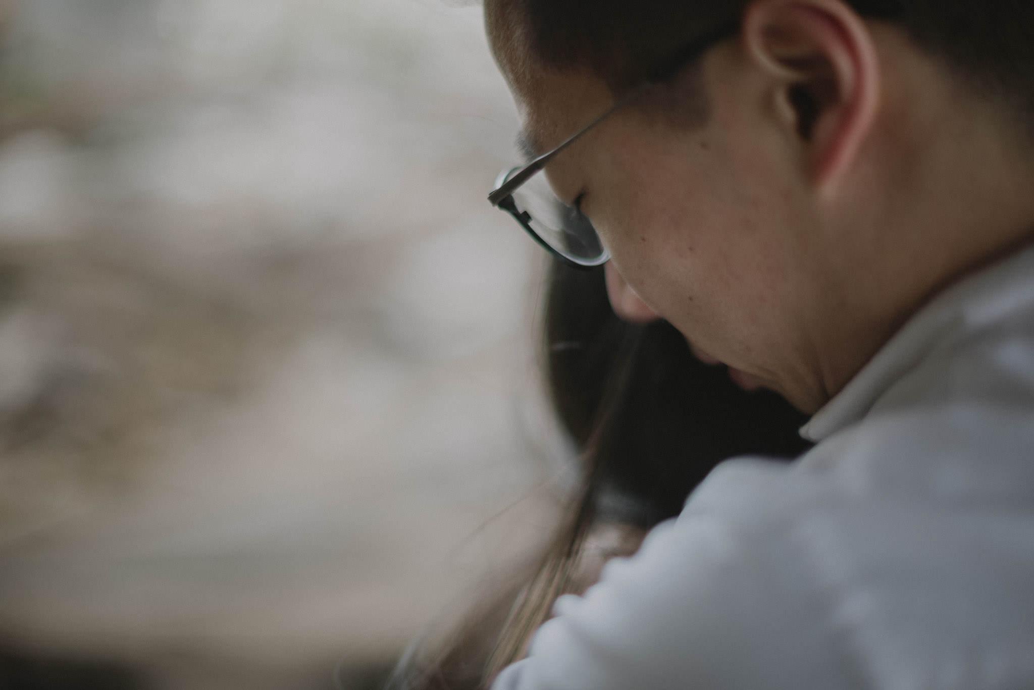 Prewedding.TiagoKelly(Web)-61.jpg