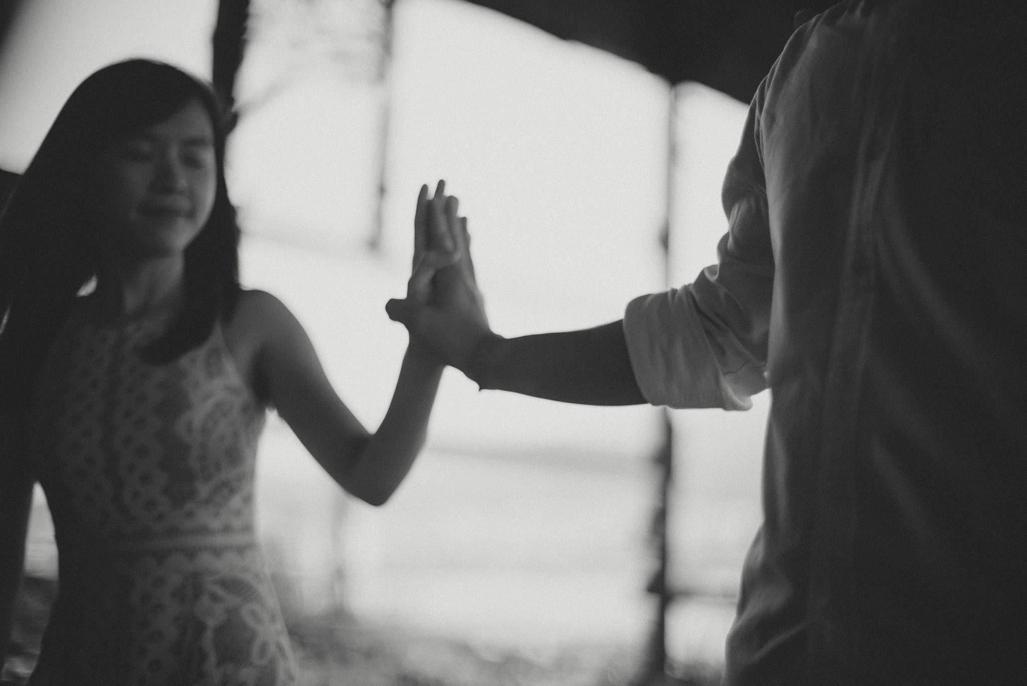 Prewedding.TiagoKelly(Web)-65.jpg