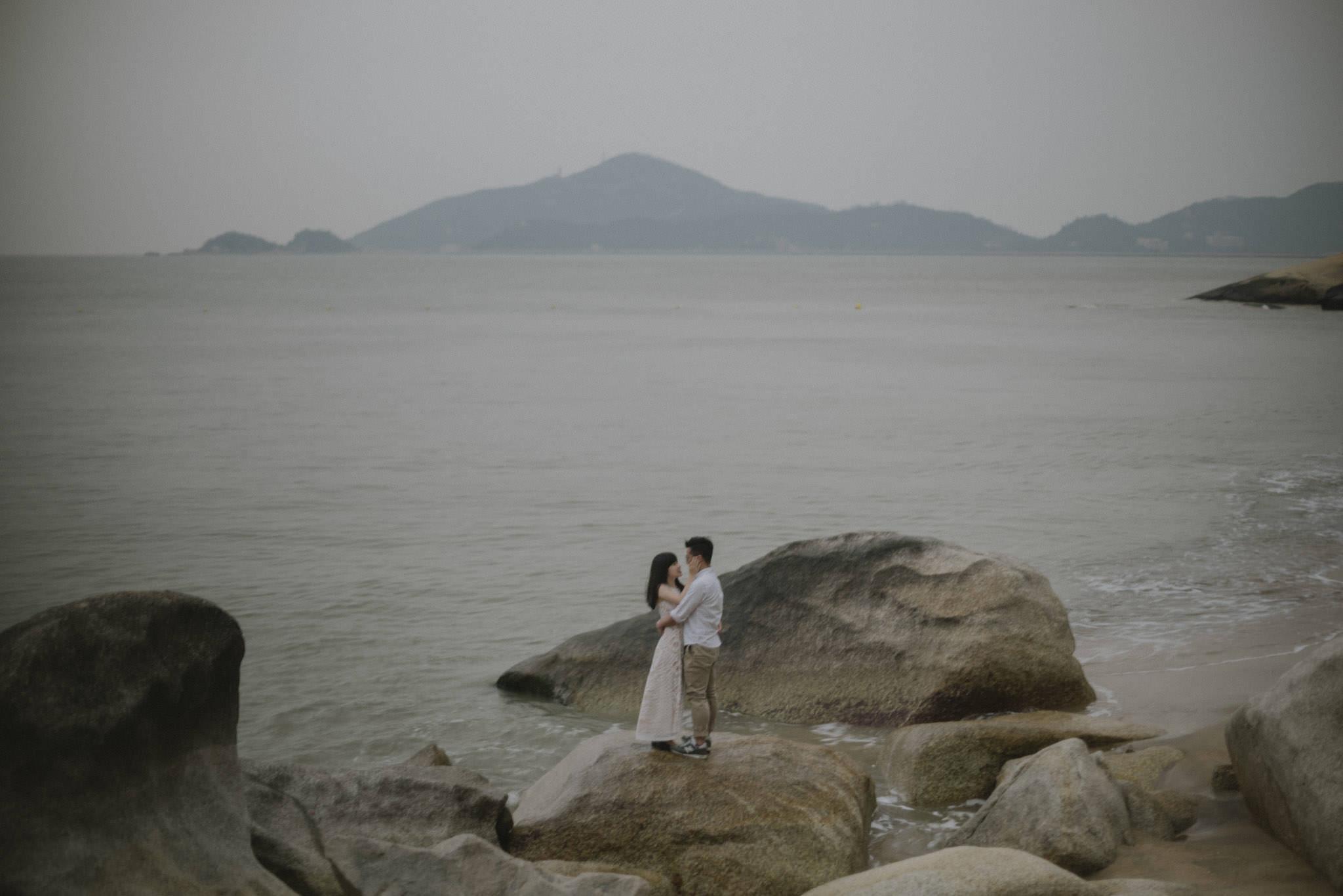 Prewedding.TiagoKelly(Web)-77.jpg