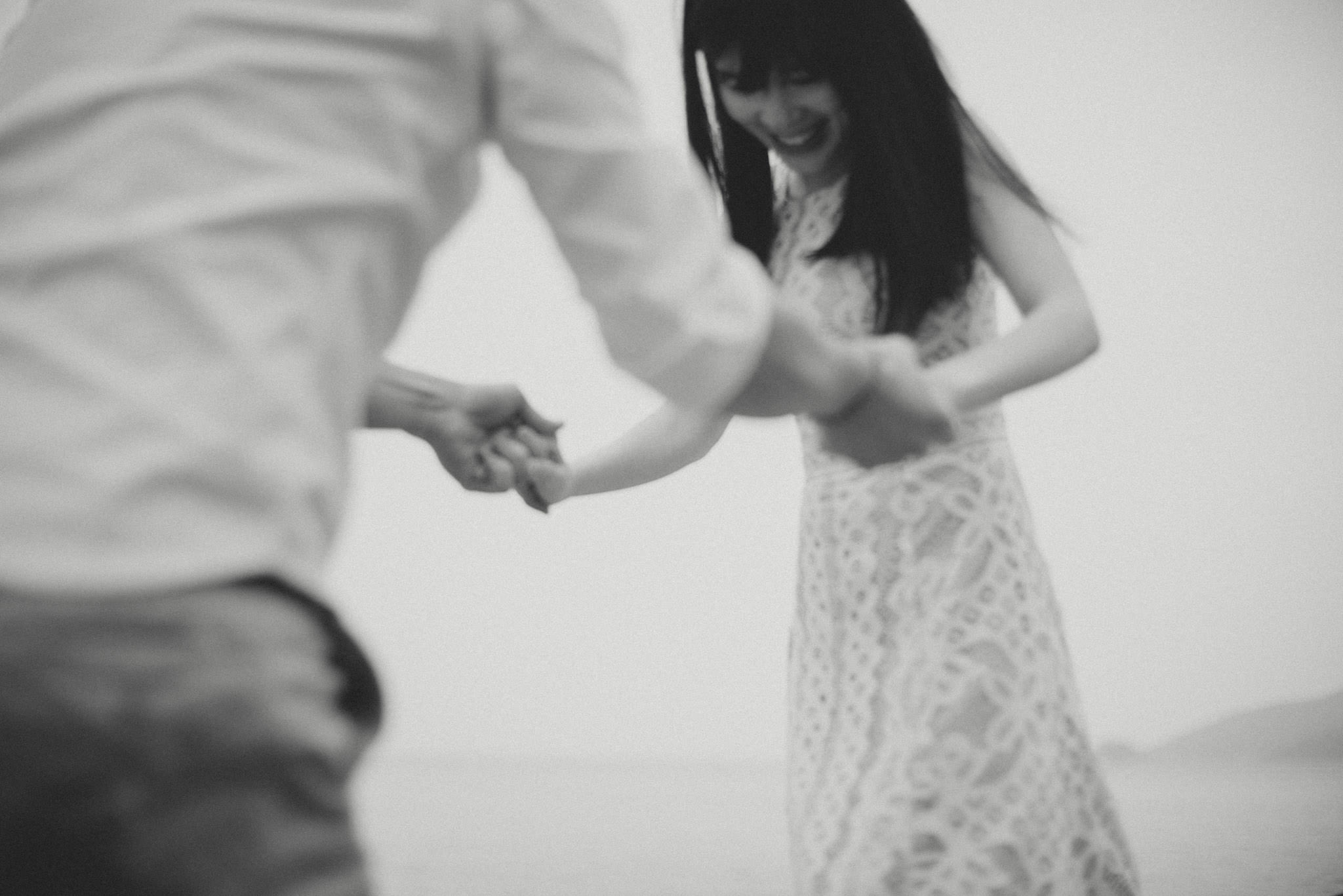 Prewedding.TiagoKelly(Web)-80.jpg