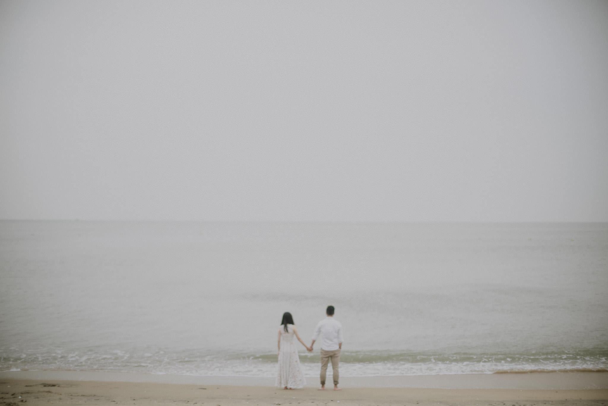 Prewedding.TiagoKelly(Web)-87.jpg