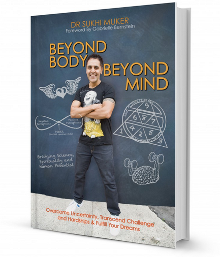 beyond-cover-sm.png