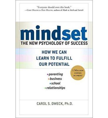 mindset-367x400.jpg