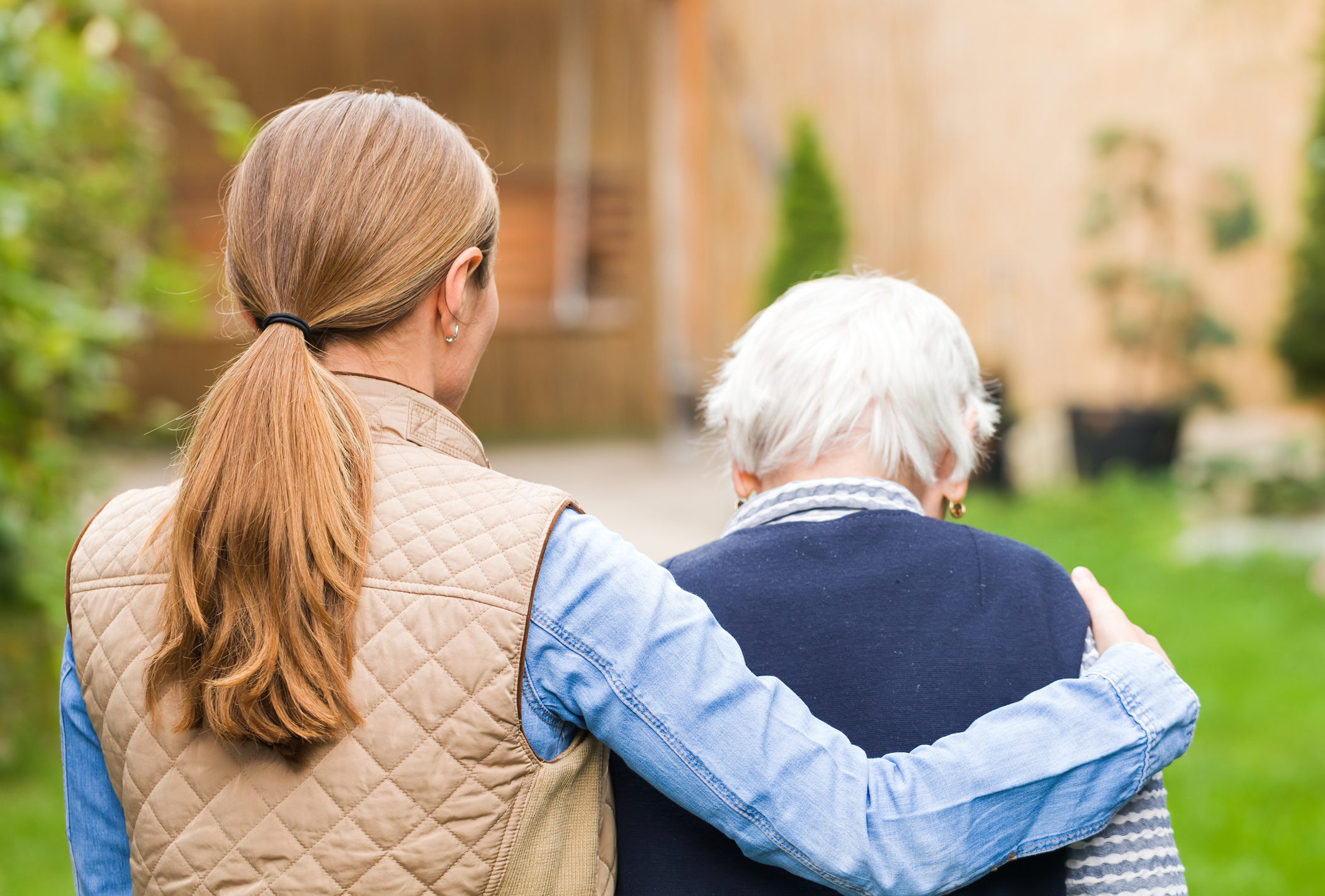 747,000 Canadians are living with Alzheimer's disease, - a number expected to increase to 1.4 million by 2030