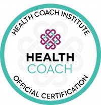 Health Coach Institute