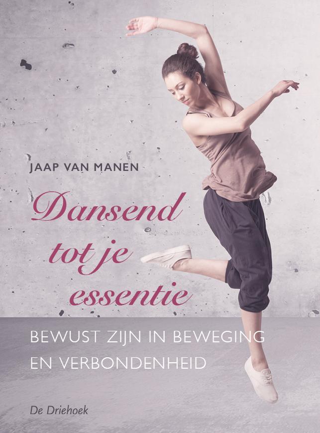 omslag FRONT - Jaap Van Manen.jpg