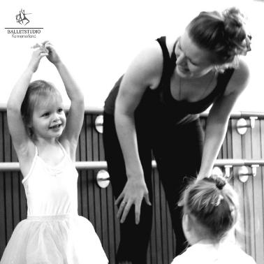 Peuterdans juf - Balletstudio Kennemerland.jpg
