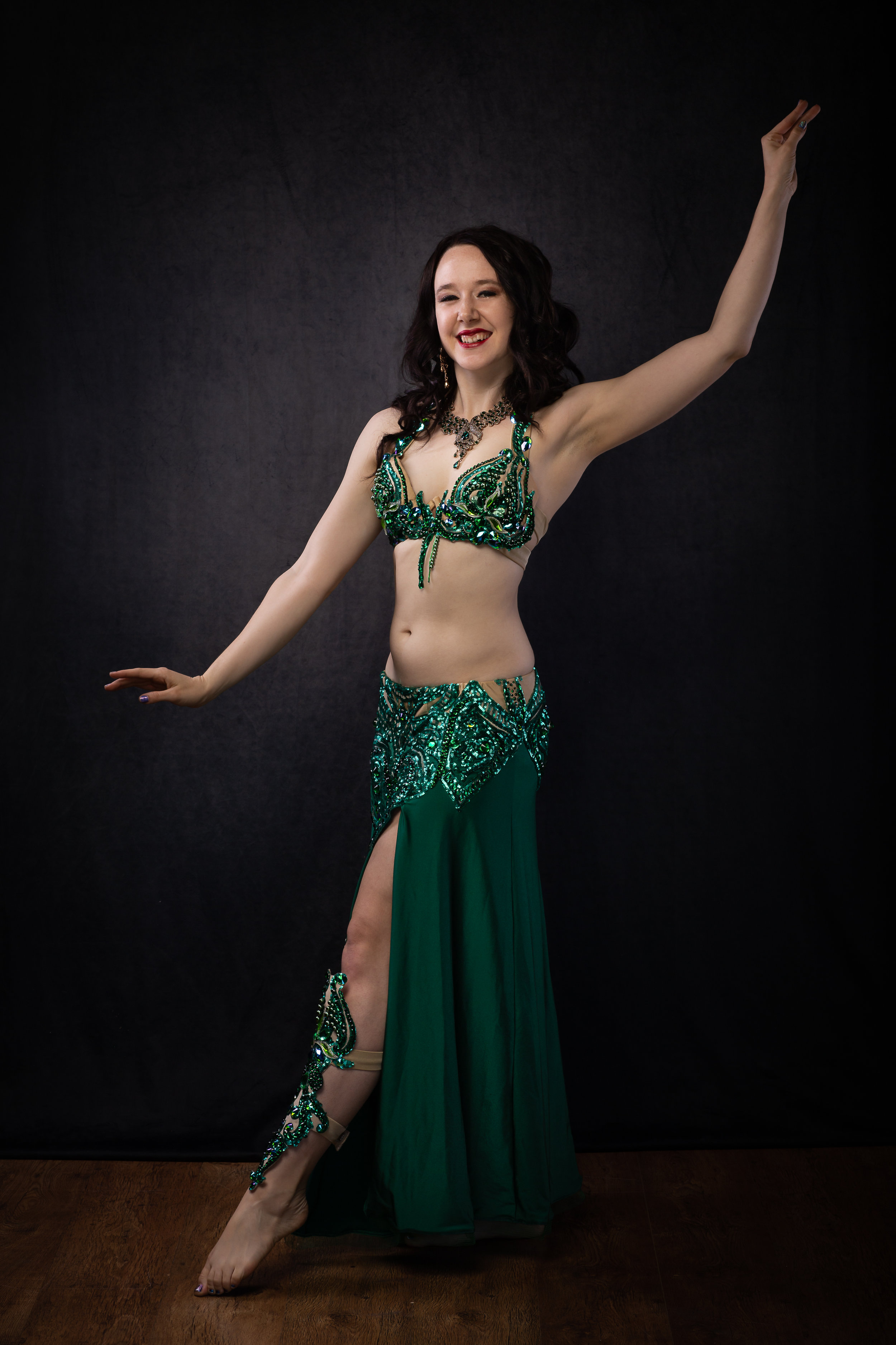 Looking to add a touch of elegance and a good dash of your to joy event - Hire Siobhan Camille, a professional belly dancer based in the Netherlands. - Siobhan Milner.jpg
