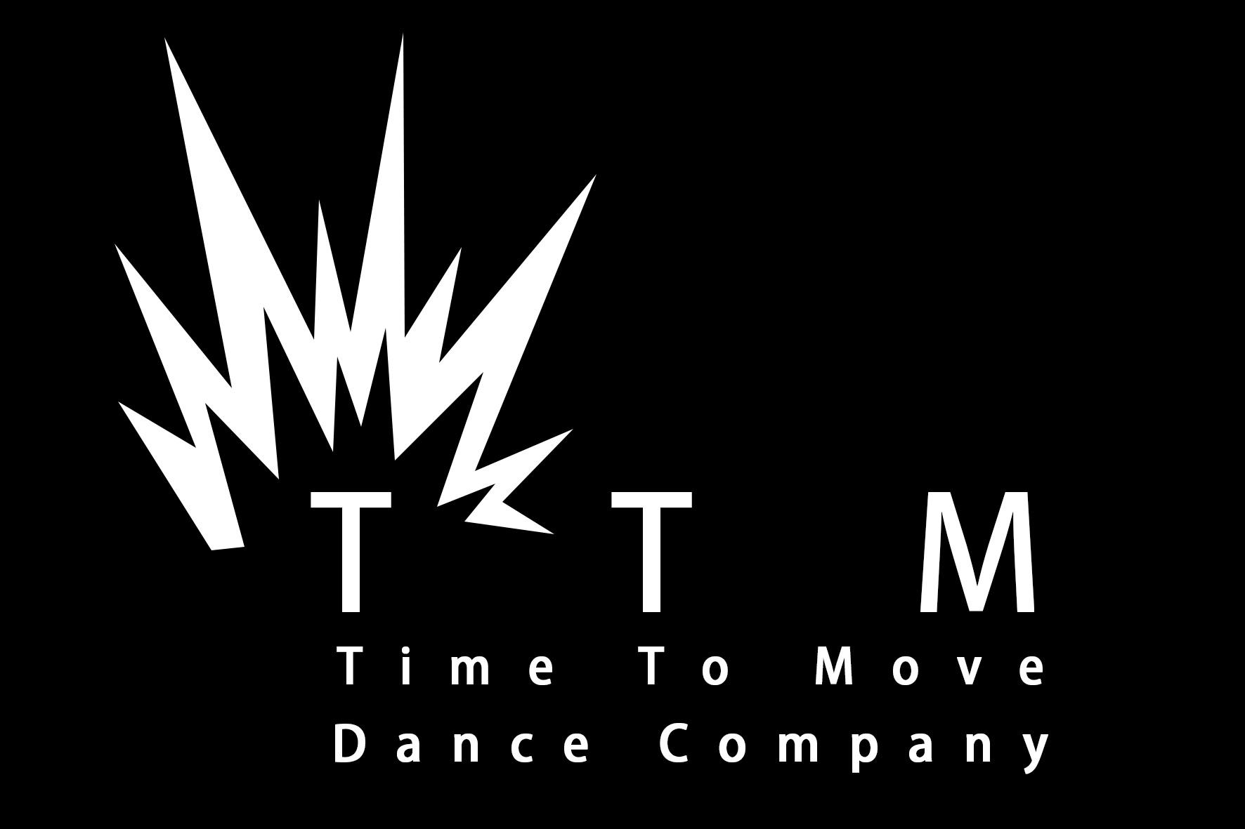 TTM+logo+Vers1+White+on+Black+-+Annick+Coopmans.jpg