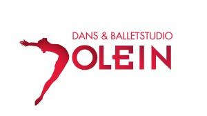 Logo_DBS-Jolein_186U_ZwartS+-+Dans+%26+Balletstudio+Jolein.jpg