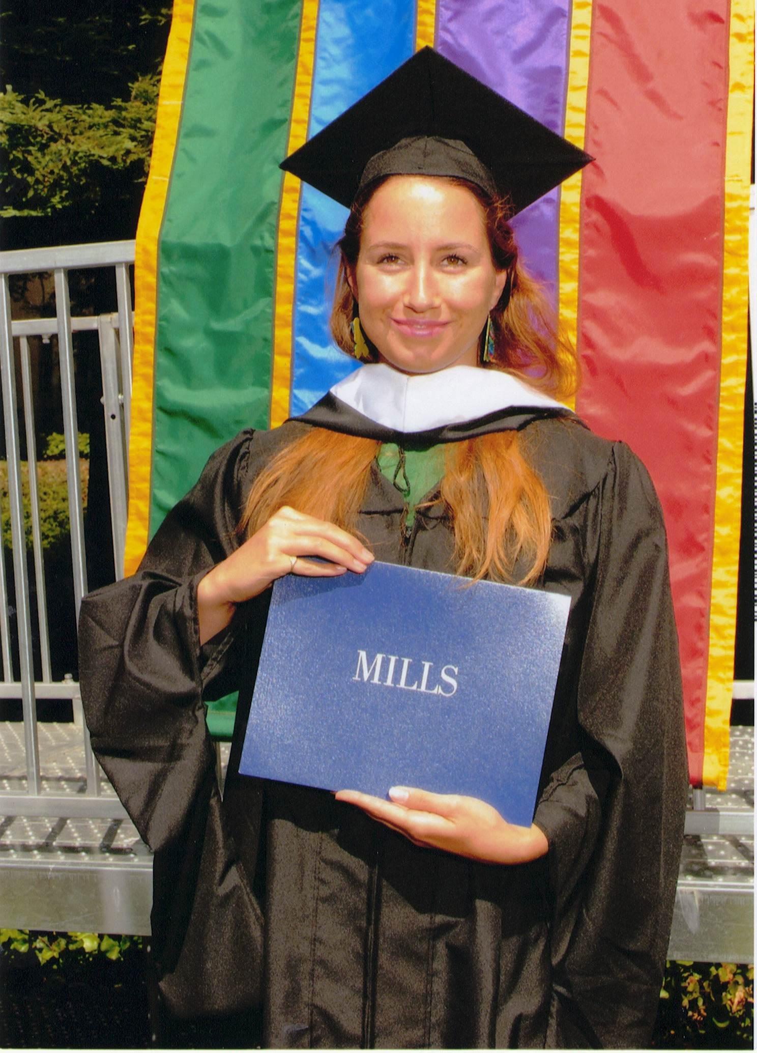 MillsJacky002.jpg