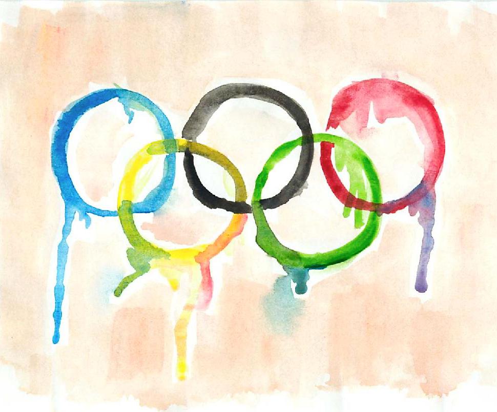 politics.olympics.jpg