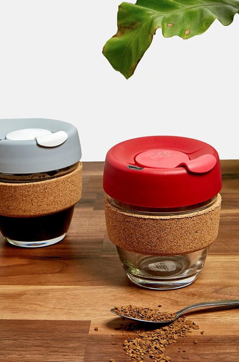 KeepCup Espresso Cup, $25.93