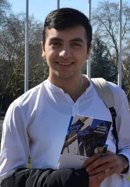 Sargis Ghazaryan - cropped.jpg