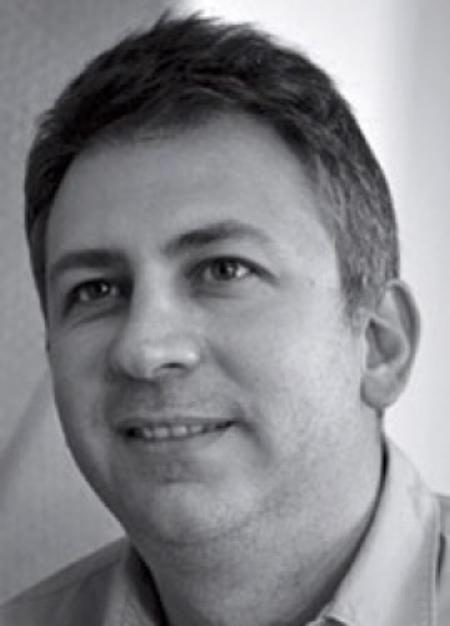 Bojan Jovanovski.jpg
