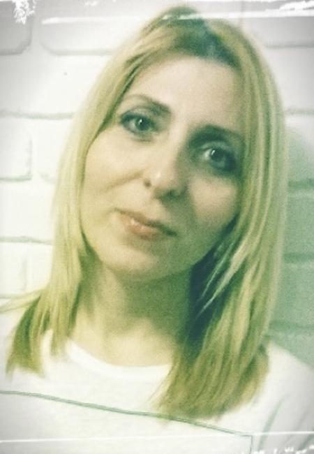 Tatiana Sorocan.jpg
