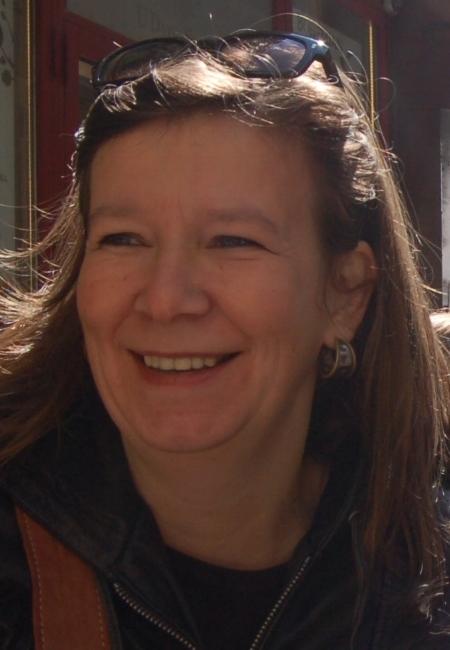 Lena Luyckfasseel.jpg