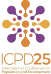 ICPD+25logo.png
