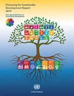 Financing_for_Sustainable_Development_Report_2019.jpg