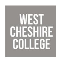 westcheshire.jpg