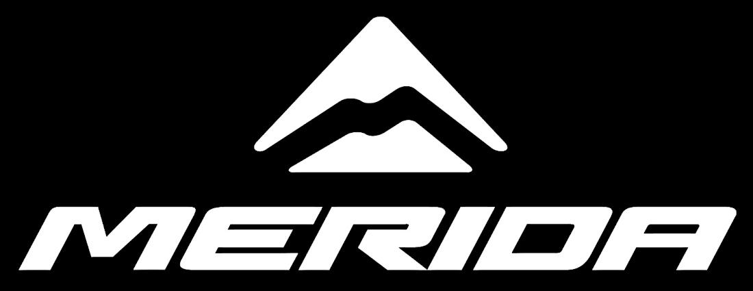 merida-logo-2.png