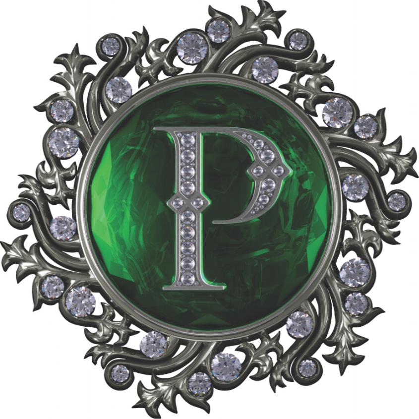 Patridge.png