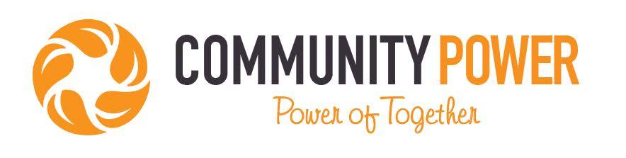 Community-Power-Reverse-Negative-logo.jpg