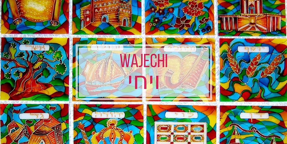 WAJECHI.png