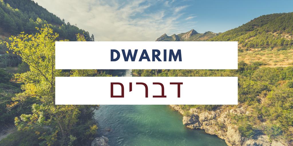 DWARIM.png