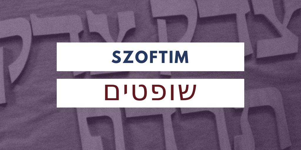 SZOFTIM.png