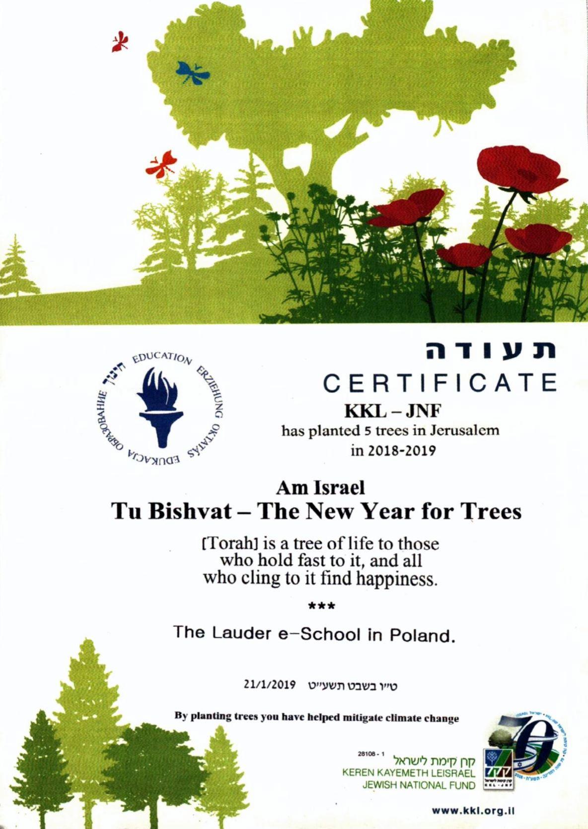 certyfikat tubiszwat.JPG
